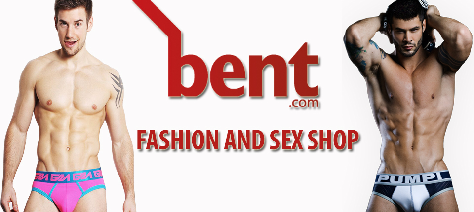 Click here to enter Bent Shop